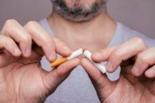 20% українців палять щодня. Чому це шкідливо і чим загрожує
