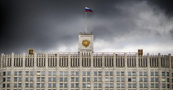 США готовы ударить по Российской Федерации  новыми санкциями