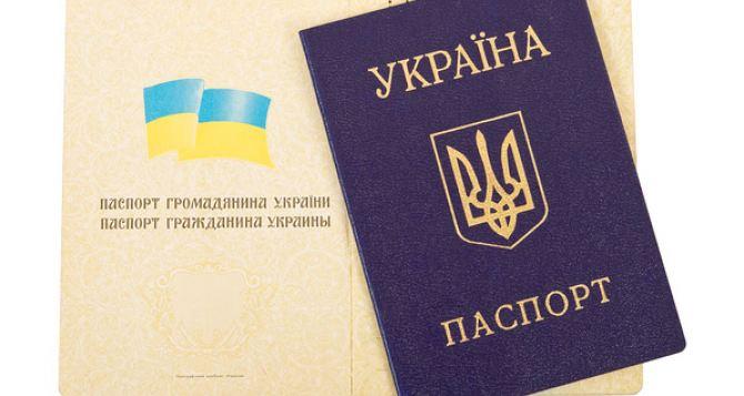 ЗНО в Україні: правила, поради та нововведення 2018