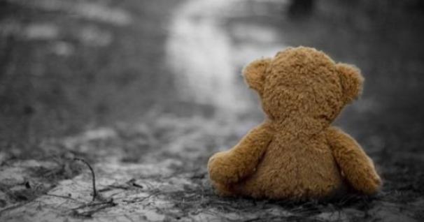 НаЛьвовщине 3-х летнего ребенка насмерть зажало вдиване