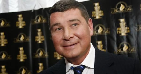 https//fakty.ictv.ua/wp-content/uploads/2018/05/21/Onyshhenko.jpg