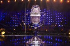 Скандал на дитячому Євробаченні: названа причина недопуску одного з учасників