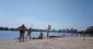 киев пляж