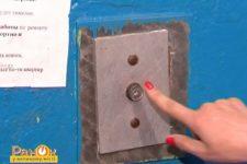 Ремонт ліфтів в Україні