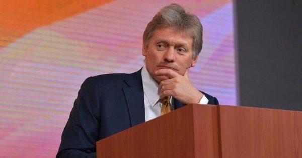 Захарова прокомментировала следствие покрушению Боинга MH17