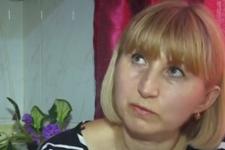Мати Кольченка