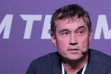 Василь Хмельницький