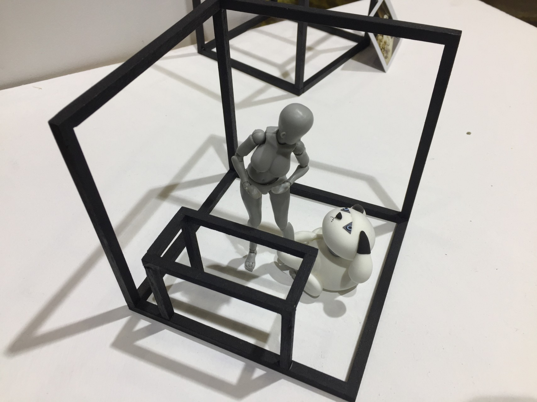 Поганий робот-собака