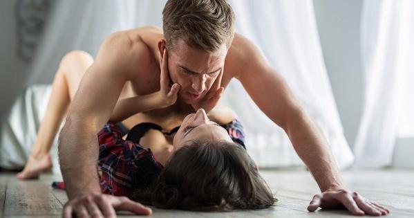 Секс фото дам с большой грудью  903 галерей Смотреть