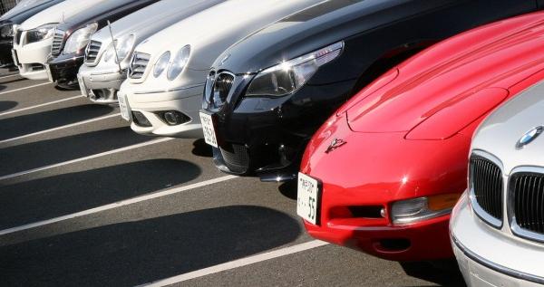 Українці скуповують нові авто: список найпопулярніших / Новини