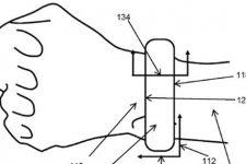 Apple для вимірювання тиску