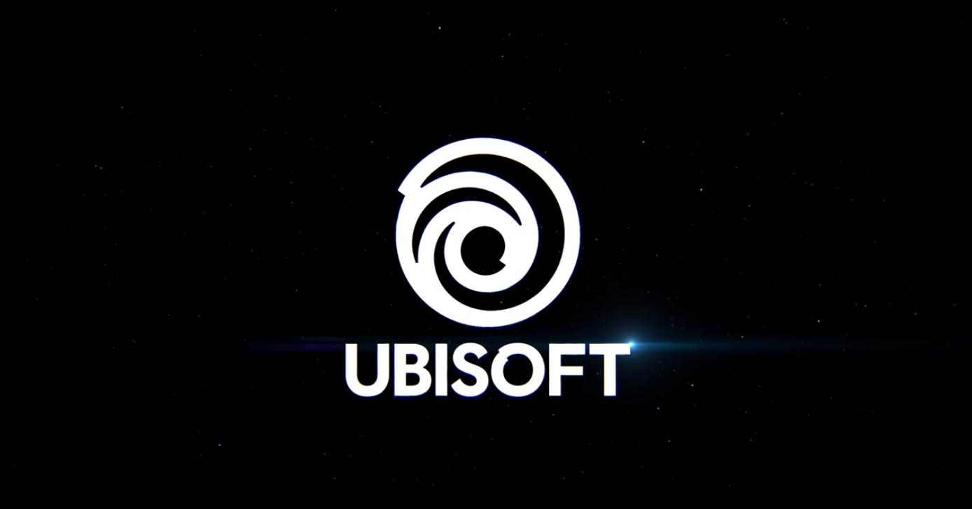 Ubisoft E3 2018