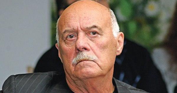 Станіслав Говорухін