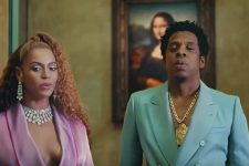 Бейонсе та Jay-Z