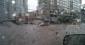 Потоп у Вінниці