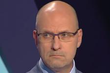 Даніель Білак