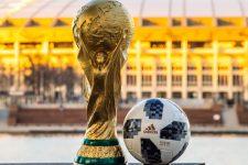 Чемпіонат світу