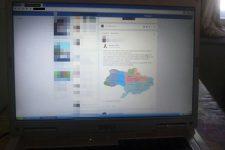 СБУ припинила діяльність мережі антиукраїнських інтернет-провокаторів