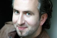 фото василий спивак оперный певец украины пространство
