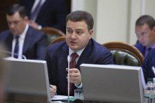 Віктор Бондар Відродження