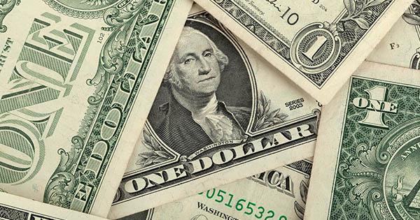 Долар