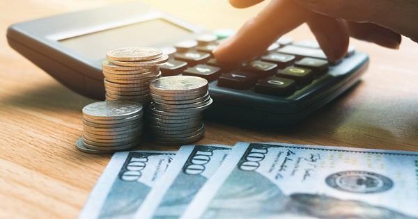 В киеве кредит наличными деньги в долг в городе екатеринбург