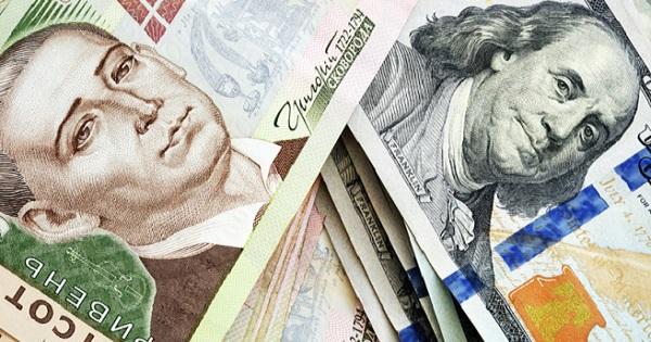 Картинки по запросу Гривня  повысилась: курс валют на 14 августа 2019 г.