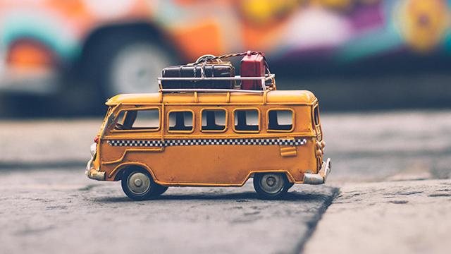 Як накопичити на відпустку – 7 порад