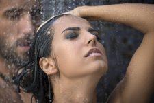 Секс у душі – 6 правил