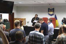 Смертельна ДТП у Харкові: загинув 5-місячний малюк