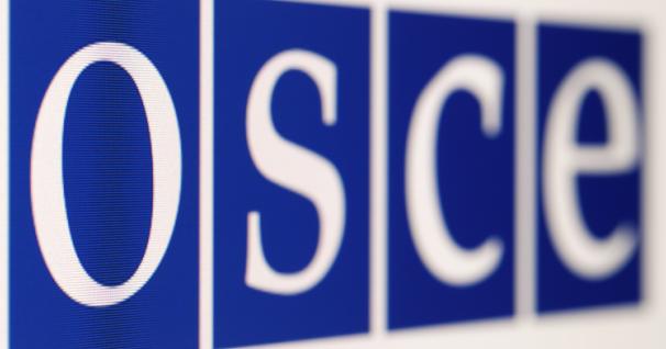 Сотрудник ОБСЕ наДонбассе слил России секретные данные