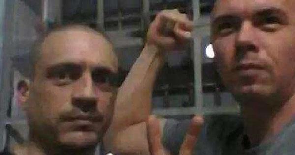 Відомого українського музиканта засудили у Греції до 180 років тюрми – ЗМІ