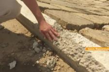 Чому відремонтовану за 16 млн дамбу у Коломиї змиває дощами