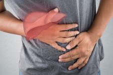 Як не захворіти на гепатит: симптоми та поради лікаря