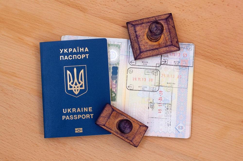 Как получить визу: типы и нюансы в их получении