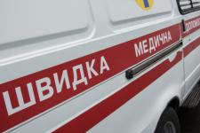 Вживали алкоголь та їжу: у Миколаєві біля кафе померли двоє далекобійників
