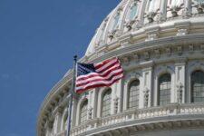 Вперше з 2010 року: демократи отримали формальний контроль над Сенатом США