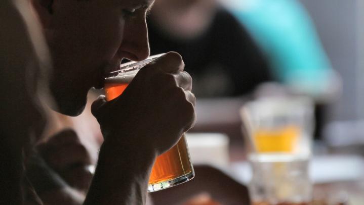 Октоберфест 2019: интересные факты о пиве