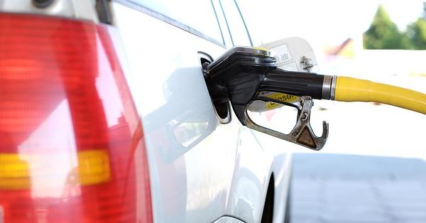 Что будет с ценами на бензин: прогноз до конца года