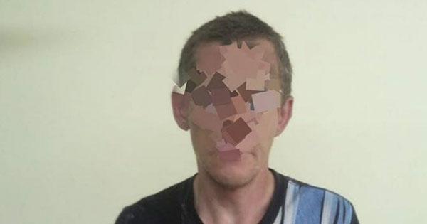 В Одесі засудили шкуродера