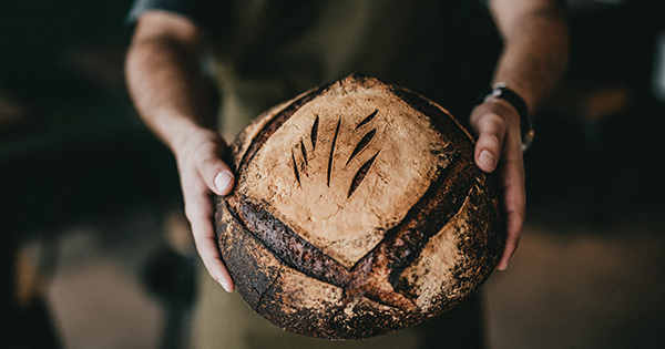 В Україні значно здорожчає хліб – коли і на скільки
