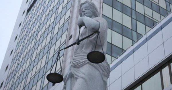 Росія програла суд з ЄС по газу