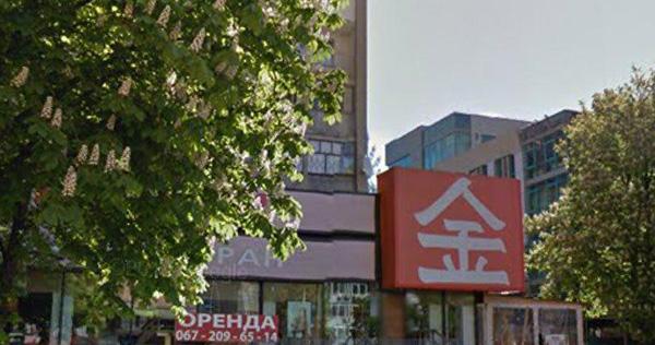 86765d8b39afb3 У Києві жінка випала з 11-го поверху та розбилася (3.46/19)
