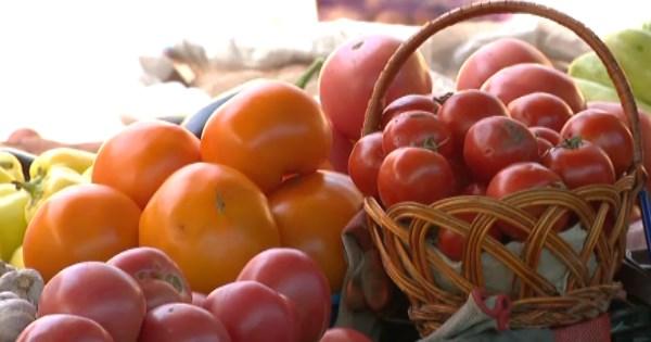 Серпневий цінопад: які продукти істотно здешевшають (відео)