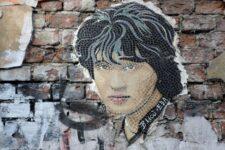 Легенди ніколи не вмирають: найкращі пісні Віктора Цоя