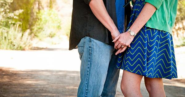 Психологія стосунків в шлюбі: чому конфлікти важливі для сімейної пари