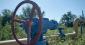 Подача газу в Авдіївку