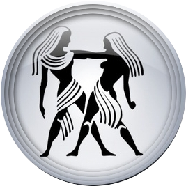 Гороскоп на тиждень, з 31 серпня до 6 вересня 2020 для всіх знаків зодіаку