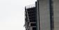 Землетрус у Венесуелі