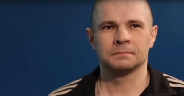 Денис Сидоров